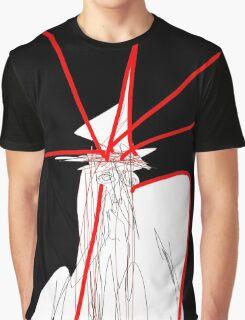 TYXPI 10 Graphic T-Shirt