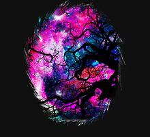 Starfield Tree T-Shirt
