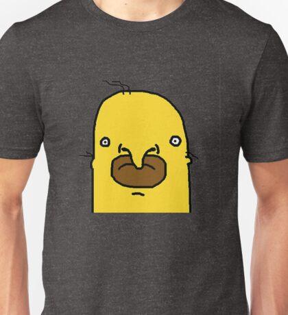 CHOOMAH Unisex T-Shirt