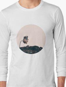 Adoration Road Long Sleeve T-Shirt
