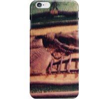 Realistic iPhone Case/Skin