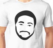 Kolo Toure Unisex T-Shirt