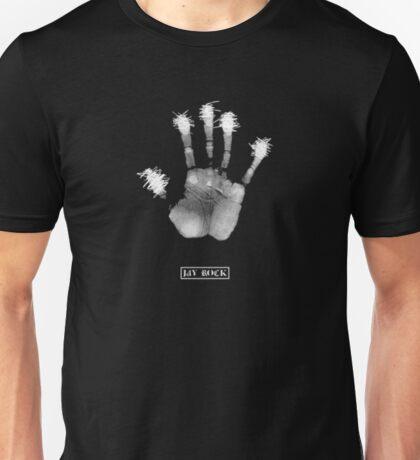 jay rock vice city Unisex T-Shirt