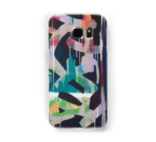 Bad Language Samsung Galaxy Case/Skin