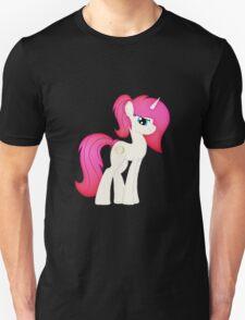 MLPOC1 T-Shirt