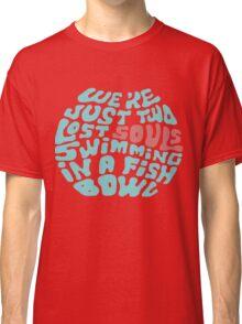 Lost Souls Classic T-Shirt