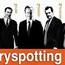 Toryspotting by GraphicMonkey