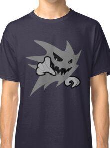 Haunter: Dream Eater Classic T-Shirt