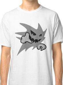 Haunter: Dream Eater Classic T-Shirt