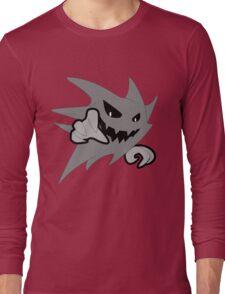 Haunter: Dream Eater Long Sleeve T-Shirt