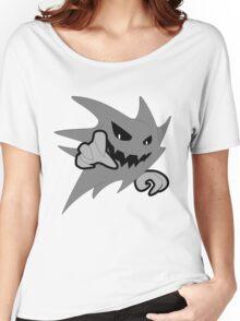 Haunter: Dream Eater Women's Relaxed Fit T-Shirt