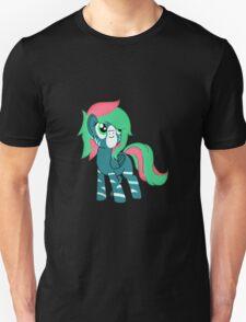 MLPOC2 T-Shirt