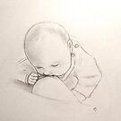 To fall asleep...:) ♡ by karina73020