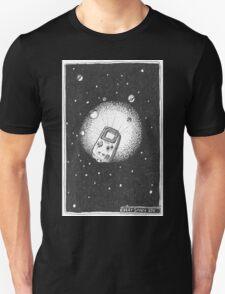 Deep Space Boy T-Shirt