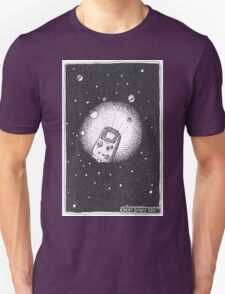 Deep Space Boy T-Shirt