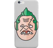 Pudge Dota iPhone Case/Skin