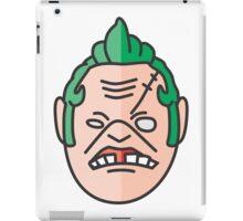 Pudge Dota iPad Case/Skin