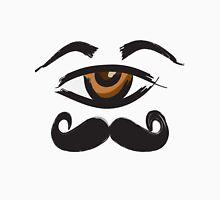 The Eye | For Him Unisex T-Shirt