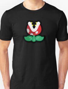 Piranha Plant! Unisex T-Shirt