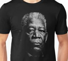 Morgan Unisex T-Shirt