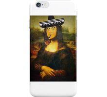 Fiona Please~a iPhone Case/Skin