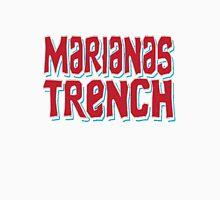 marianas trench !!!! T-Shirt