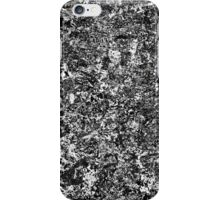 Neuroflection iPhone Case/Skin