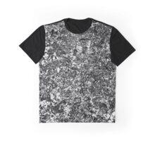 Neuroflection Graphic T-Shirt