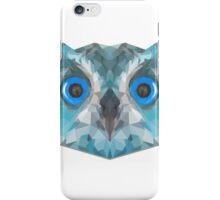 I call him Dani DeVitOwl iPhone Case/Skin