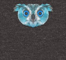 I call him Dani DeVitOwl Unisex T-Shirt