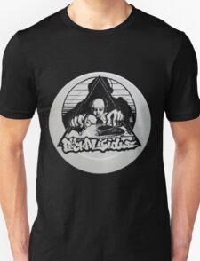 Blackalicious - Melodica Unisex T-Shirt