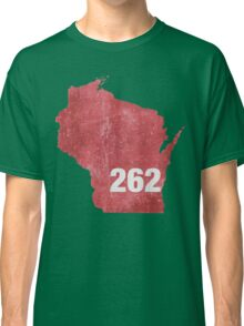The 262 Classic T-Shirt