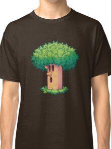 Whispy Woods Classic T-Shirt