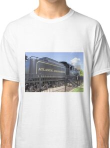 Western and Southern Classic T-Shirt