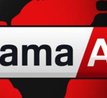 #DramaAlert - KEEMSTAR Shirt Sticker