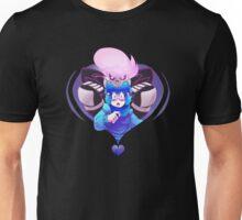Don't Freak Out Unisex T-Shirt