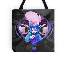 Don't Freak Out Tote Bag