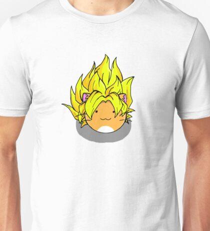 Super Poyo! Unisex T-Shirt