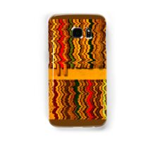 Don't trust the rulers....... Samsung Galaxy Case/Skin