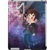 Wizarding World iPad Case/Skin