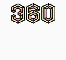 360 Unisex T-Shirt