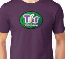 2011 Tor Shirt Unisex T-Shirt
