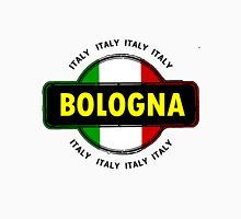 Bologna, Italy Women's Relaxed Fit T-Shirt