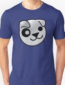 Puppy GNU/Linux Unisex T-Shirt