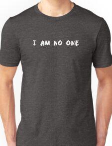 Arya Stark Unisex T-Shirt