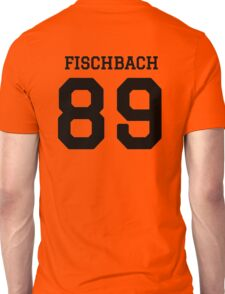 fischbach 89 Unisex T-Shirt