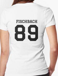 fischbach 89 T-Shirt