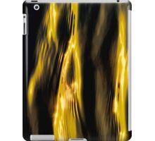 Catching Waves iPad Case/Skin