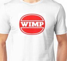 Wimp - Wimpy Satire Unisex T-Shirt