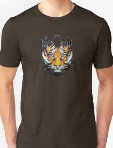 Pixeled Predator T-Shirt